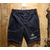 "COLIMBO HUNTING GOODS FORT HOOD RANCH UTILITY SHORTS ""PROPERTY OF S-H-L LOCK-UP"" ZV-0215画像"