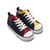 CONVERSE CHILD ALL STAR N PANELS Z OX NAVY 37300650画像