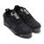 NIKE AIR VAPORMAX 2020 FK BLACK/DARK GREY-BLACK CJ6740-002画像